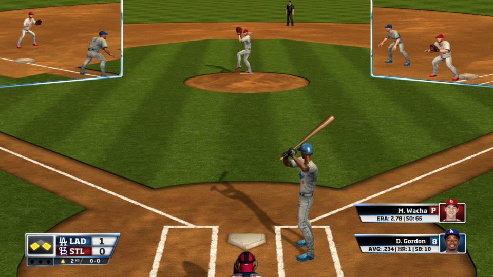 rbi-baseball-14-playstation3-03