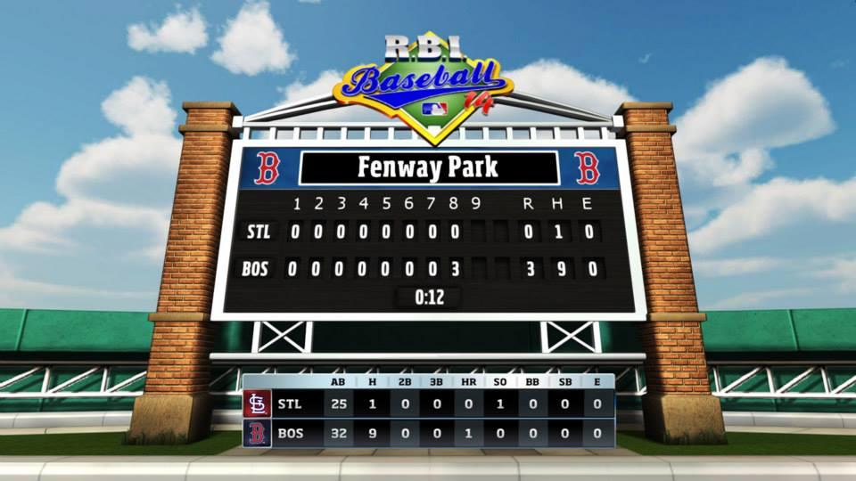 rbi-baseball-14-playstation3-05