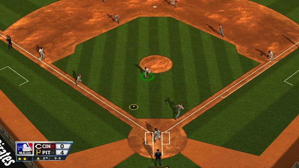 rbi-baseball-14-xbox360-01