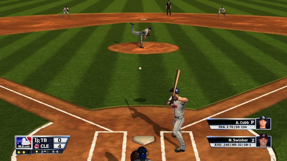 rbi-baseball-14-xbox360-04
