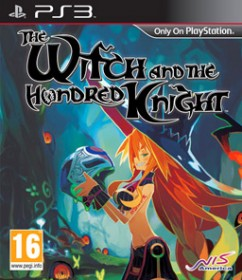 the-witch-and-the-hundred-knight-playstation3-jaquette-cover