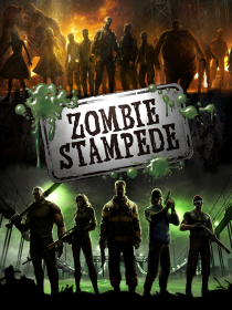 zombie_stampede_1