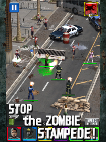zombie_stampede_2