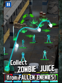zombie_stampede_3