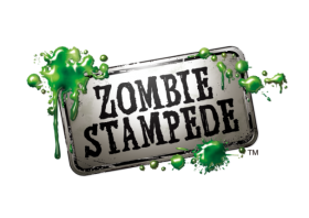 zombie_stampede_logo