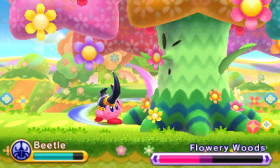 3ds_kirby_triple_deluxe_fighter (1)