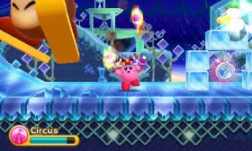 3ds_kirby_triple_deluxe_fighter (2)