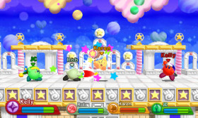 3ds_kirby_triple_deluxe_fighter (3)