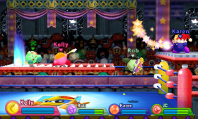 3ds_kirby_triple_deluxe_fighter (4)