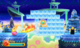 3ds_kirby_triple_deluxe_fighter (5)