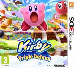 3ds_kirby_triple_deluxe_jaquette_boite