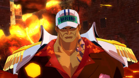 one_piece_unlimited_world_red_akainu_2