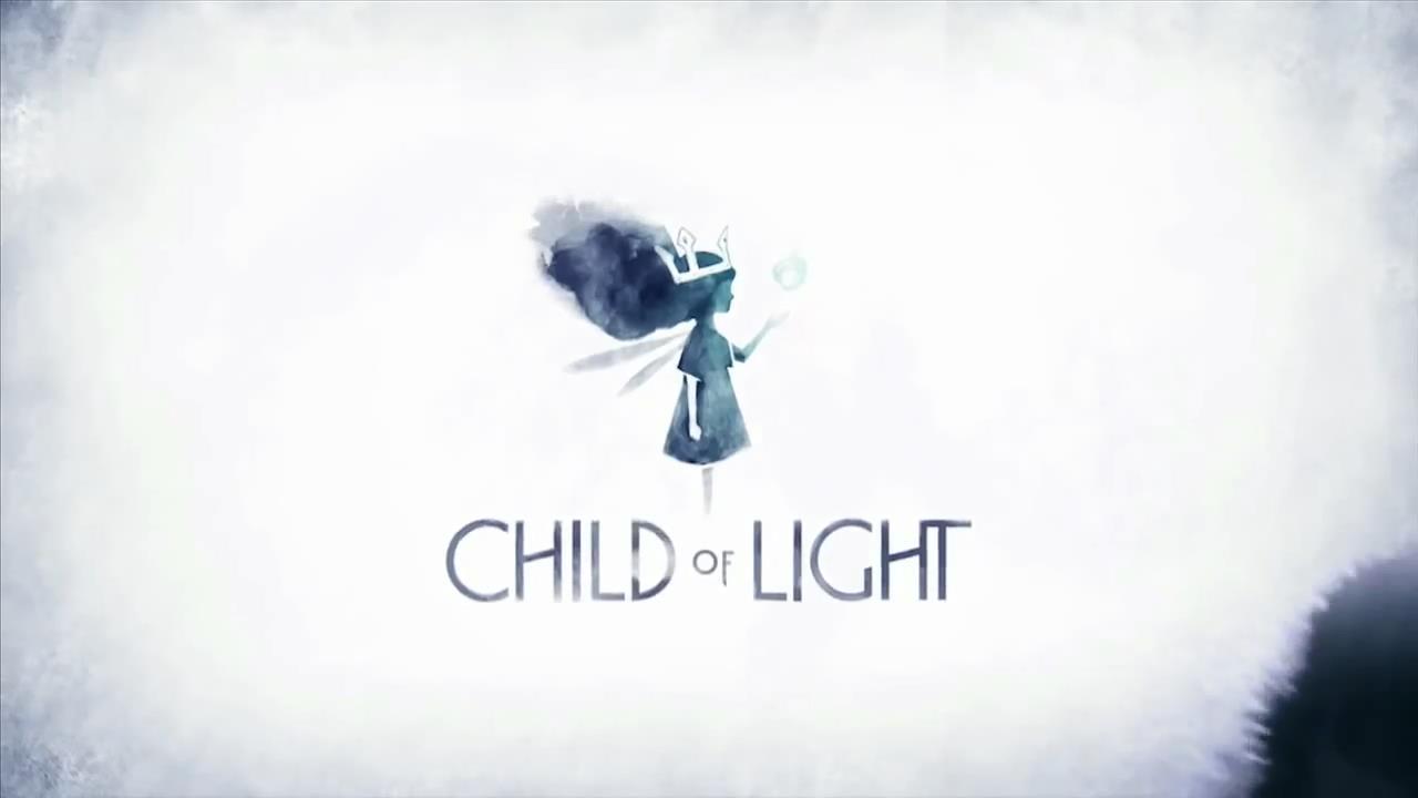 187 Gamingday Child Of Light Wii U