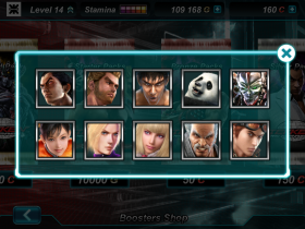 tekken_card_tournament_2_hwoarang_1