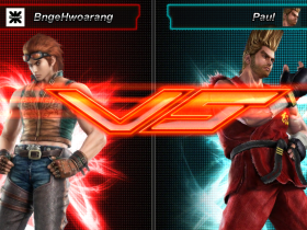 tekken_card_tournament_2_hwoarang_2
