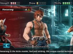 tekken_card_tournament_2_hwoarang_4