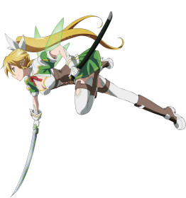 sword_art_online_hollow_fragment_Leafa