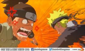 naruto_shippuden_ultimate_ninja_storm_revolution_iruka
