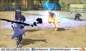 naruto_shippuden_ultimate_ninja_storm_revolution_kushina_5