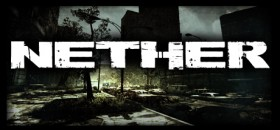 Nether_logo_PC