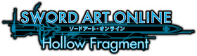 sword_art_online_hollow_fragment_logo