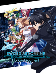 sword_art_online_hollow_fragment_17