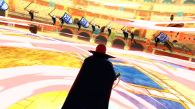 one_piece_unlimited_world_red_shanks_1