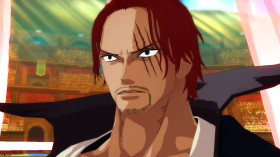 one_piece_unlimited_world_red_shanks_2