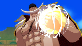 one_piece_unlimited_world_red_barbe_blanche_2
