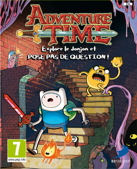 adventure_time_jaquette