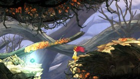 child-of-light-xbox-360-08