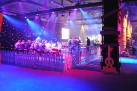 convention_10_ans_ankama_dofus_wakfu-14
