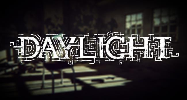 daylight-logo-01