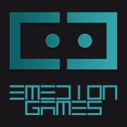 emedion-games-logo
