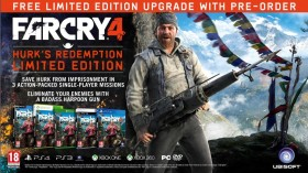 far_cry_4_pc_ps4_one_360_ps3_edition_limite