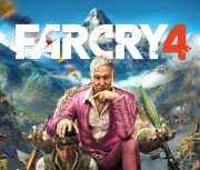 far_cry_4_pc_ps4_one_360_ps3_jaquette