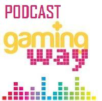 gamingway_podcast01