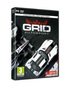 grid_autosport_black_edition_jaquette_pc