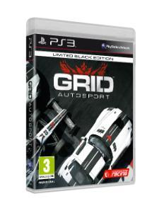 grid_autosport_black_edition_jaquette_ps3