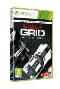 grid_autosport_black_edition_jaquette_xbox360