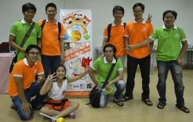guava7-equipe-team