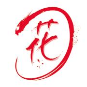 hanakai-studio-logo