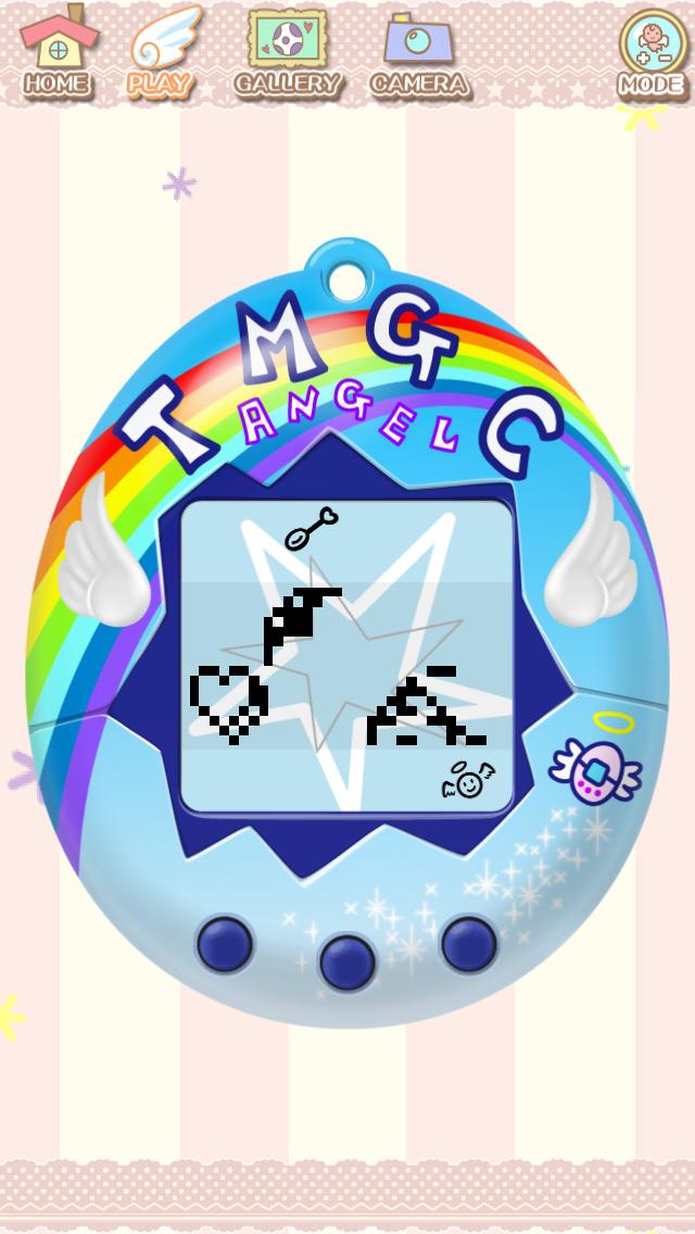tamagotchi_angel_4