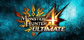 monster_hunter_4_ultimate