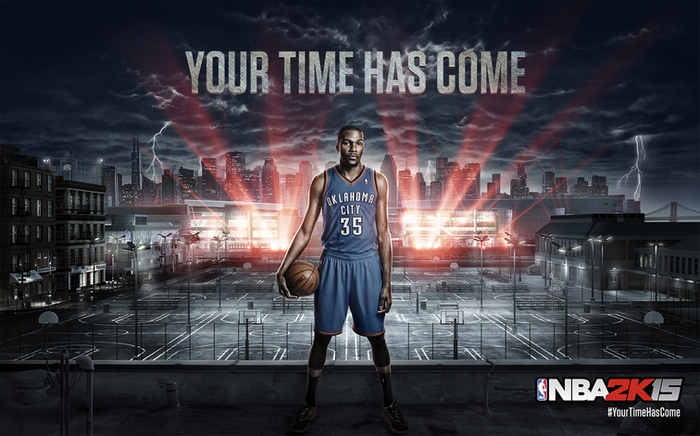 nba-2k15-annonce-kevin-durant