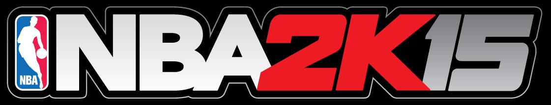 nba-2k15-logo
