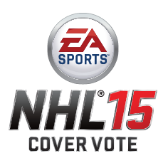 nhl-15-logo-cover-vote