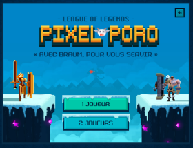 pixelporo_jeu_pong_lol_league_of_legend (1)