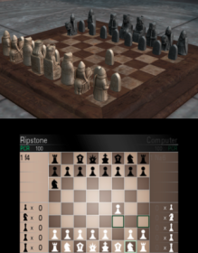 pure-chess-ds-01