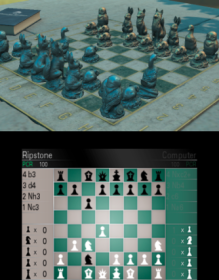 pure-chess-ds-02